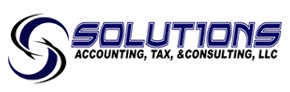 Solutions Accounting, tax and consulting, LLC