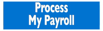 Process_My_Payroll_Larger